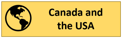 CanadaUSA Banner