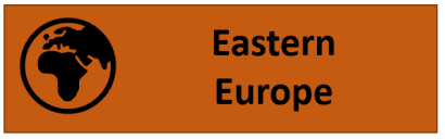 EasternEurope Banner