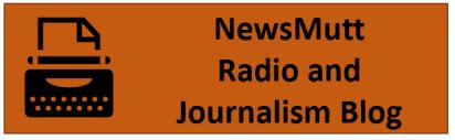 RadioJournalism Banner