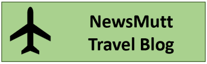 TravelBanner