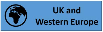 UK Western BAnner