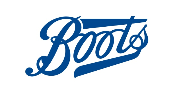 BootsLogo
